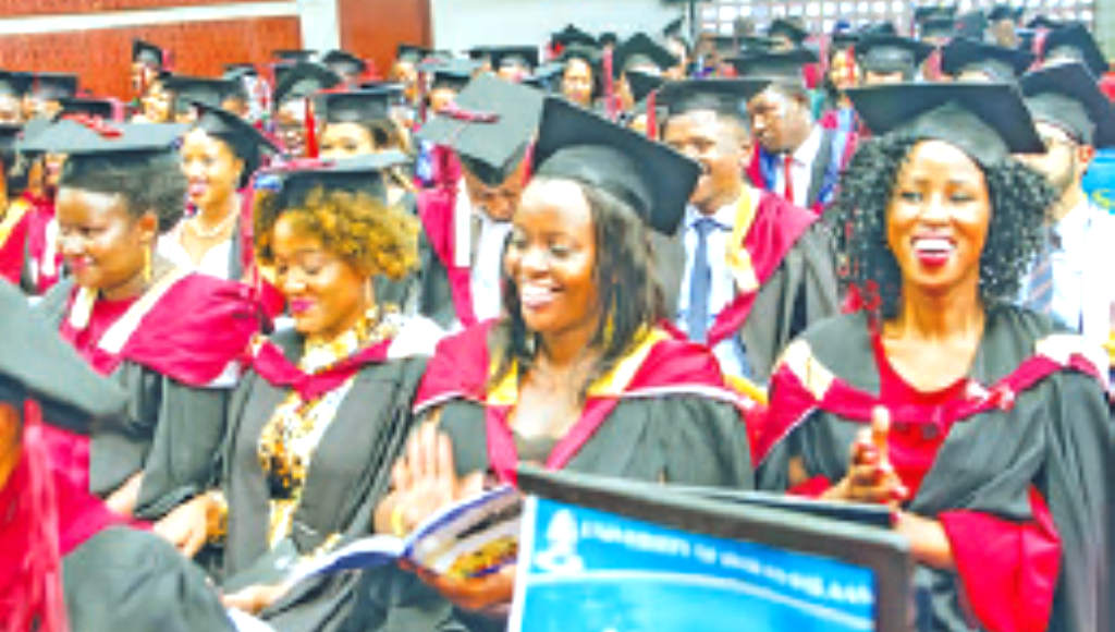 HESLB makes progress in cracking student loan crisis