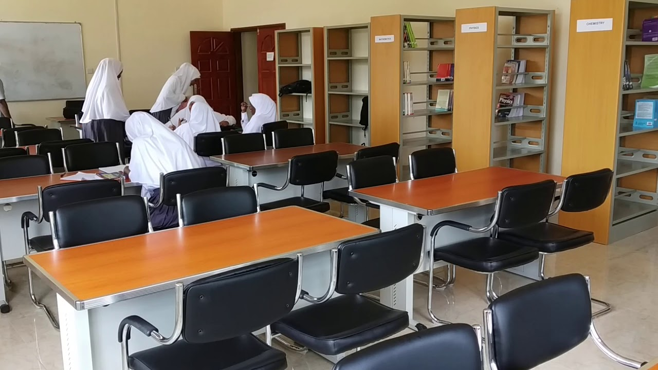 Zanzibar Ministers say schools ready to reopen after Covid-19 closures