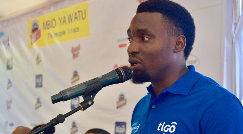 Tigo offers payment solution to 8,000 tea growers