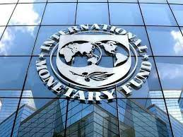 IMF approves US$567.25 million to address COVID-19 pandemic in Tanzania