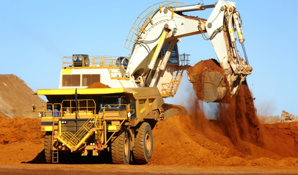JPM efforts see more Tanzanians recruited in mining firms