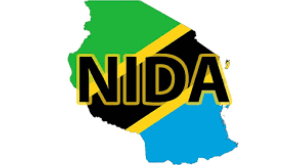 Major shake-up at NIDA