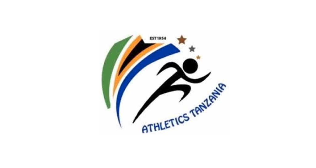 AT sets deadline for national athletics championship
