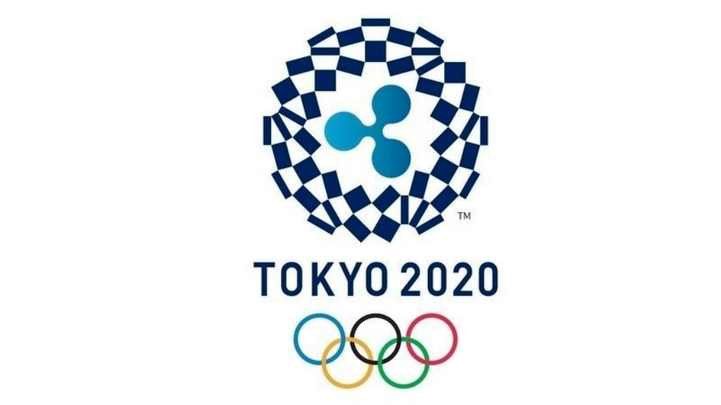 Revive Tokyo 2020 campaign to avoid big embarrassment