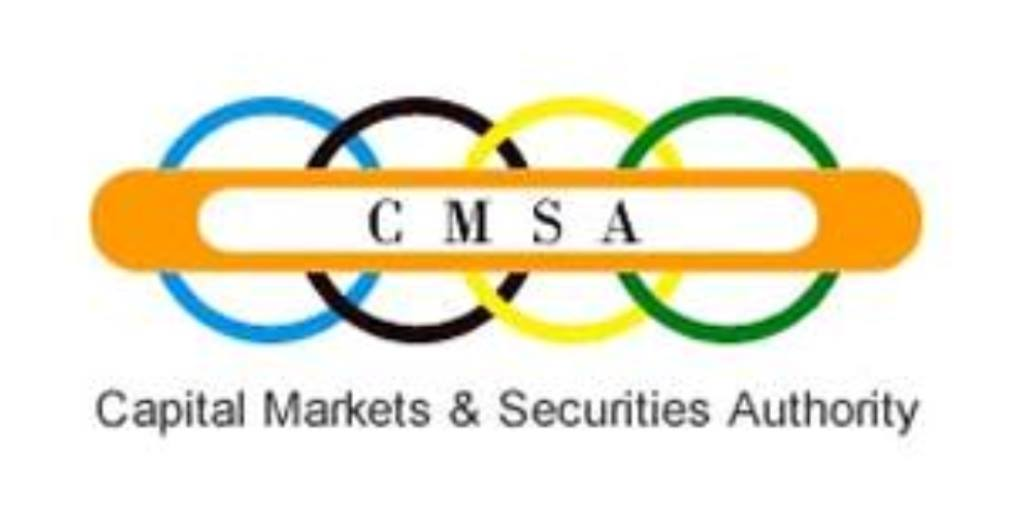 CMSA wants listed firms to stick to merger rules