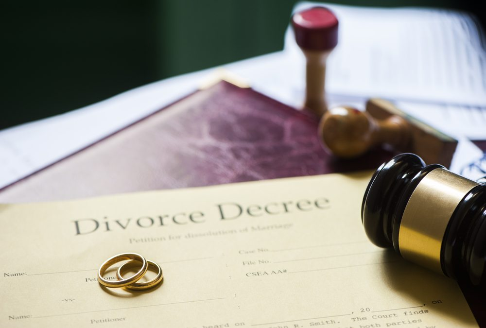 Court denies divorce to couple with unjustifiable claims