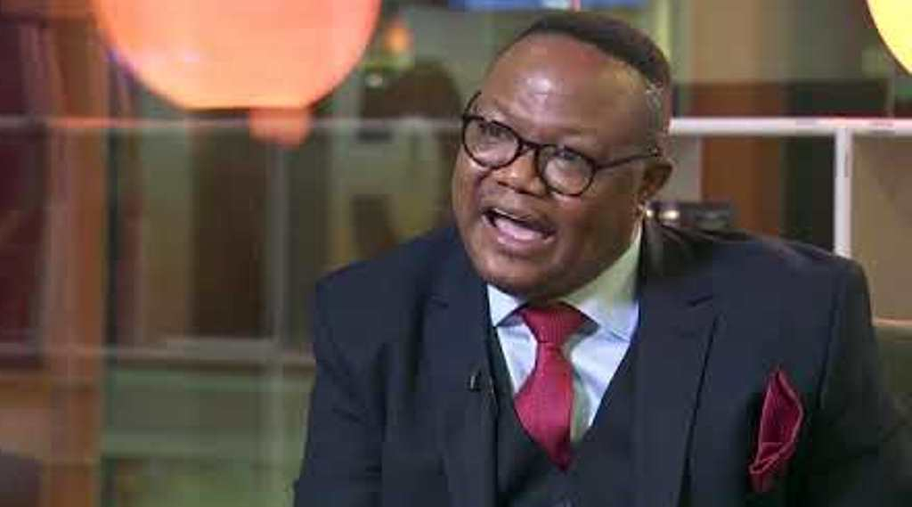 Court summons Lissu in sedition case