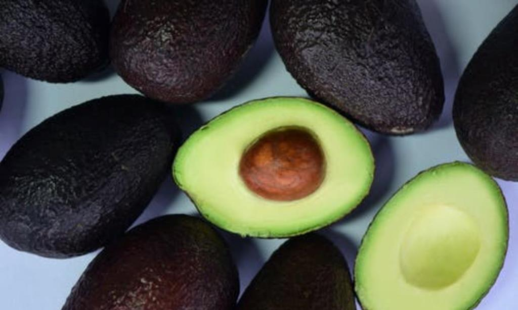 Avocados from Tanzania now in South African shelves