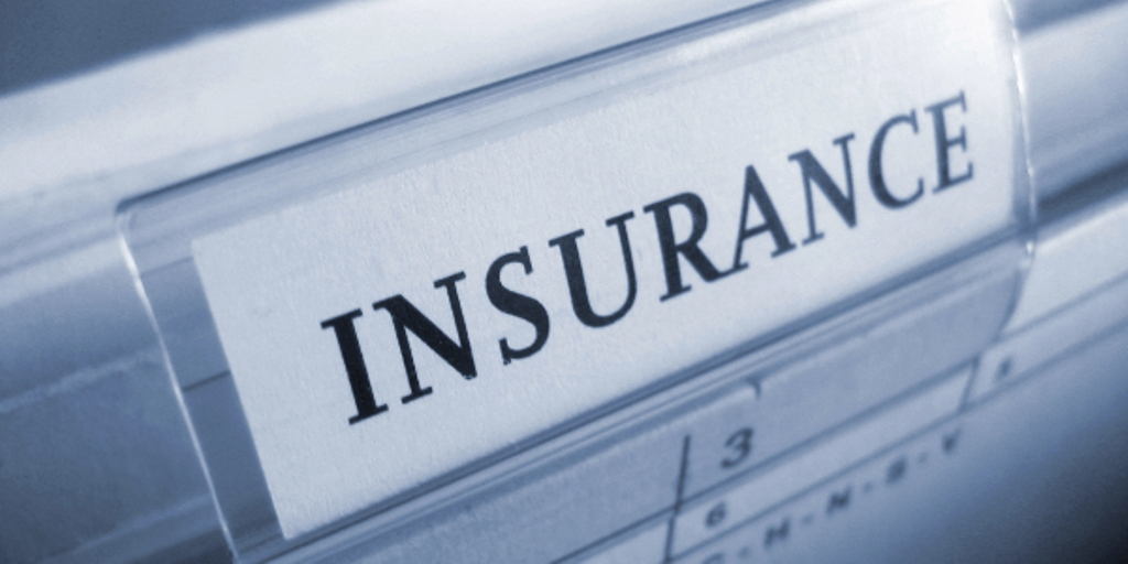 Africa insurers to meet in Dar this Friday