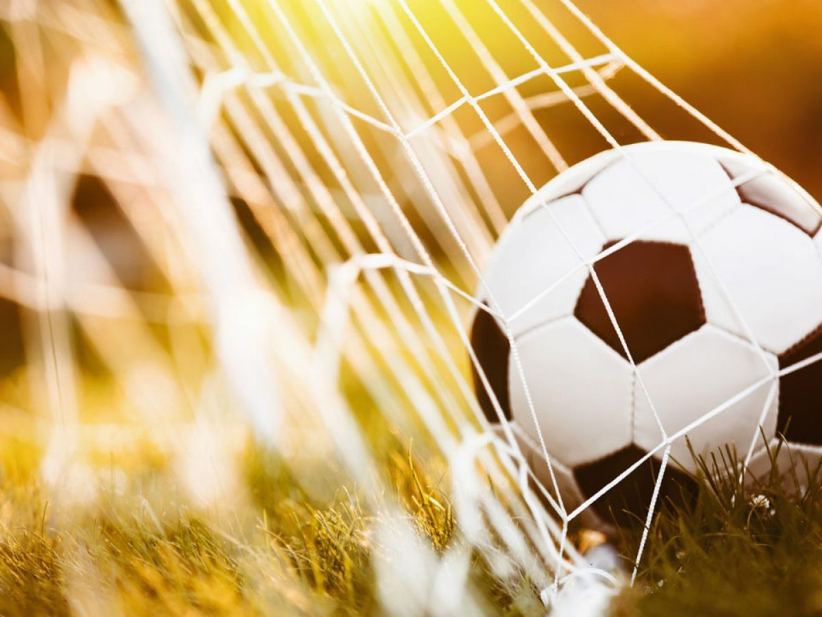 Number of foreign players' policy in offing