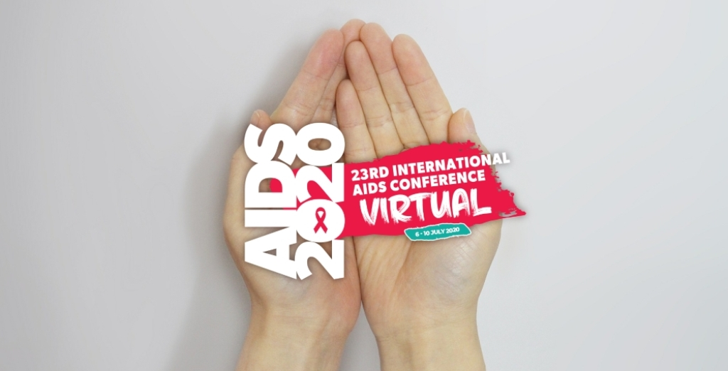 First virtual edition of international Aids conference coming