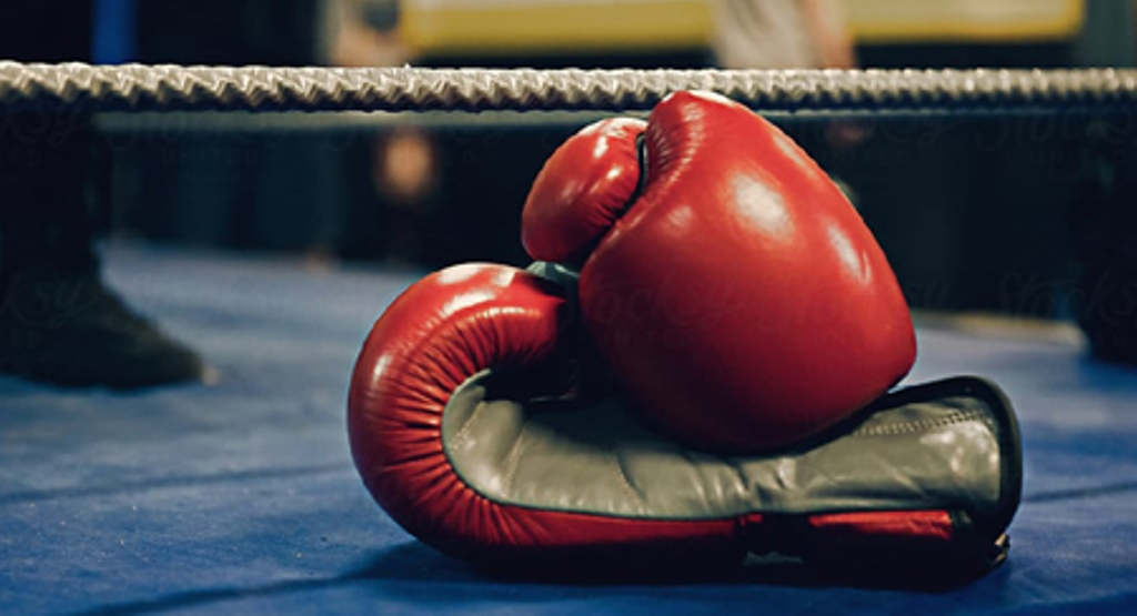 Mwanza welcomes New Year by staging thrilling boxing bouts