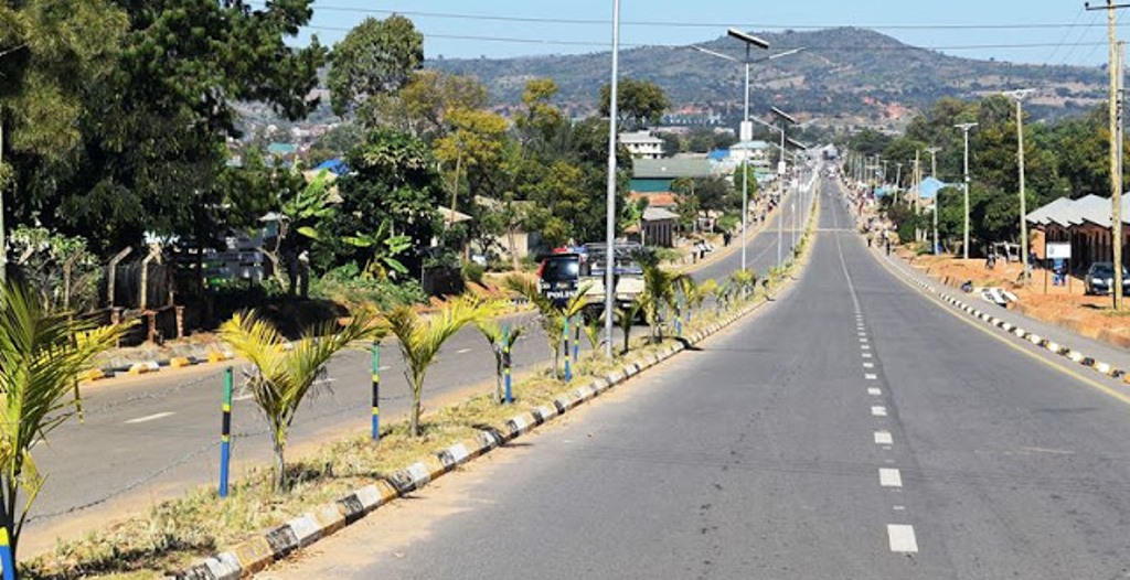 Govt nods to affordable technology for roads projects