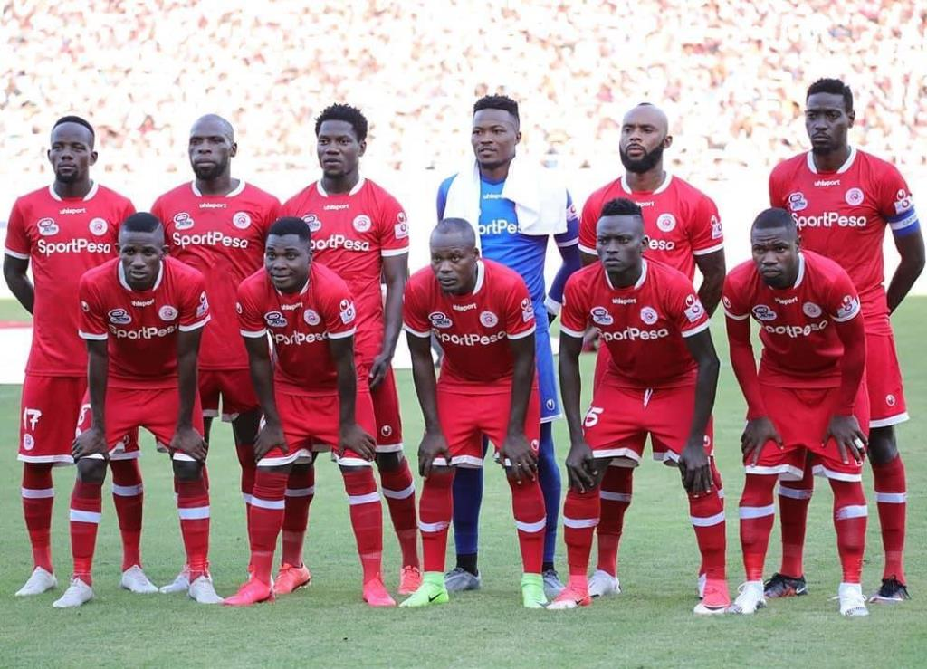 Wage brave fight, Plateau United are beatable