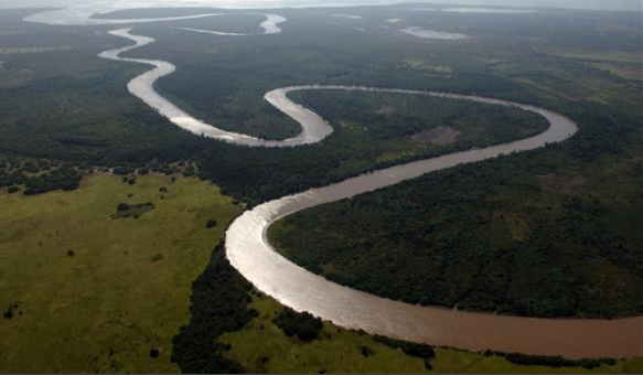 Tanzania's Selous Game Reserve remains in World Heritage site list