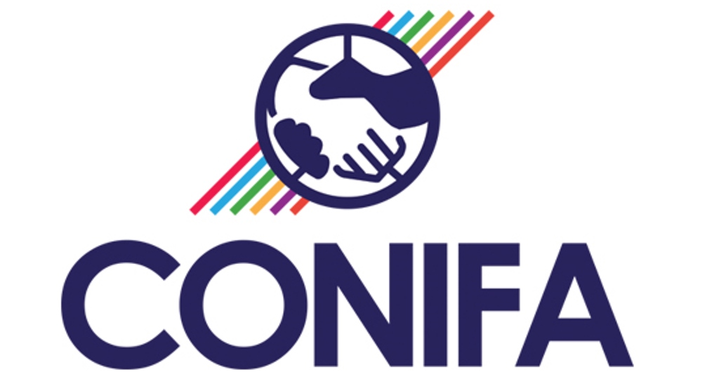 Isles picks team to supervise CONIFA duels