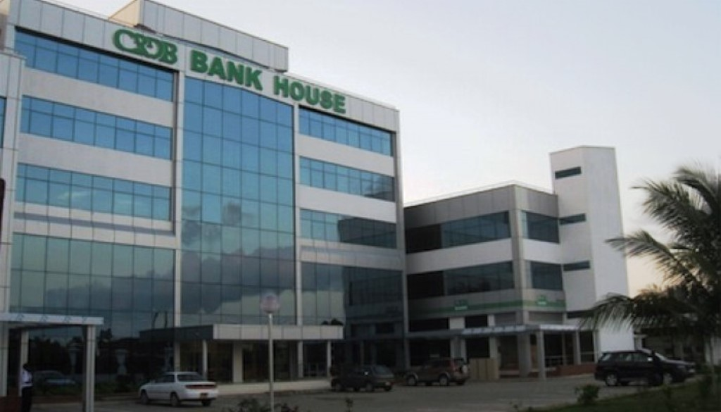 CRDB to become full-fledged  insurance firm in two years