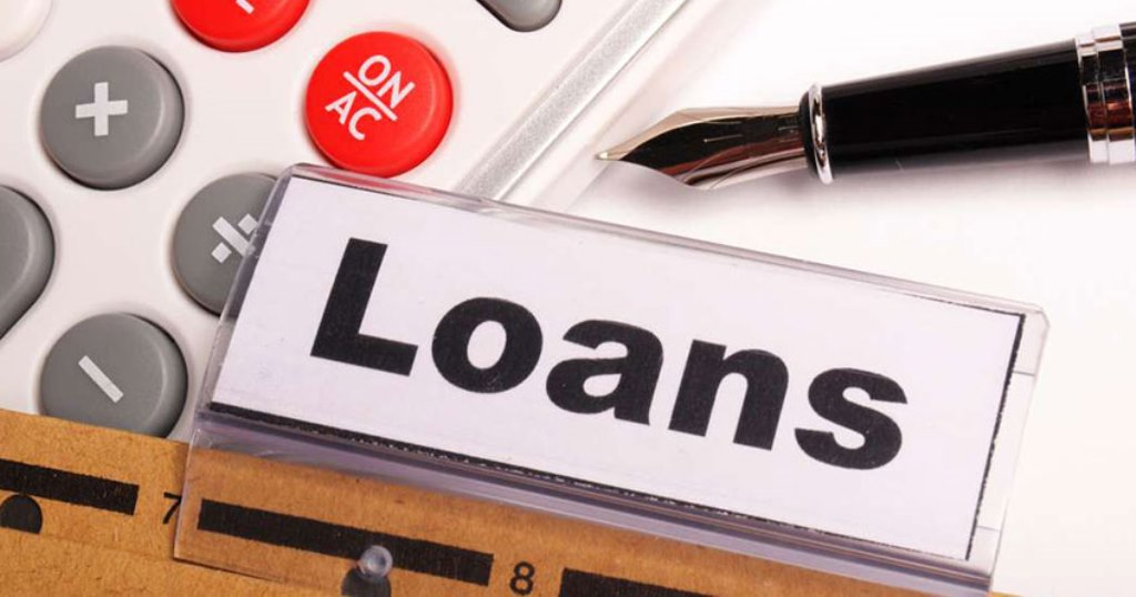 Govt to collaborate with local banks to support contractors