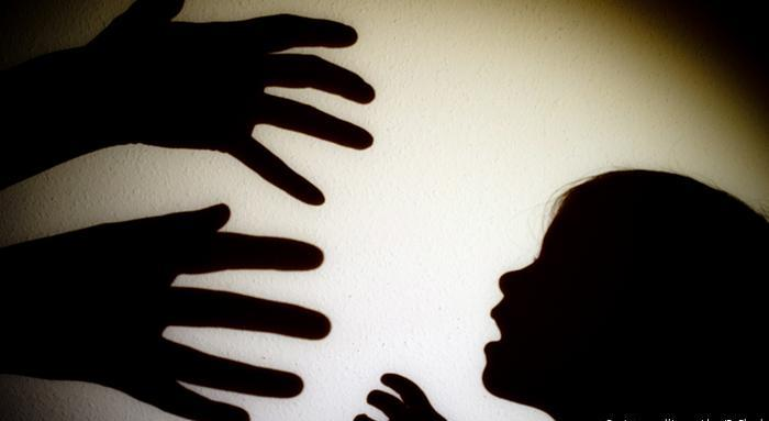 Boys, girls not safe as child sexual abuse cases soar