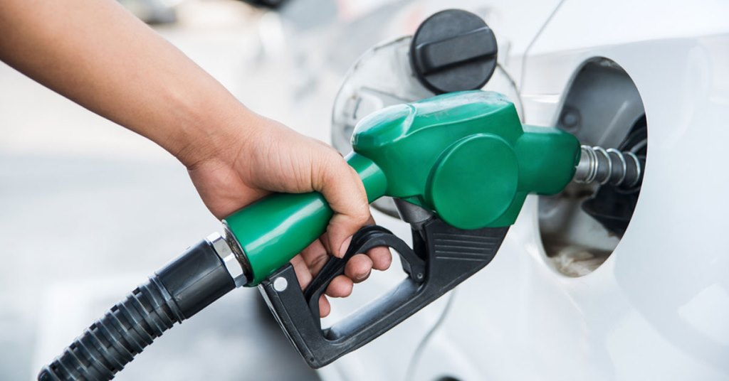 US oil prices turn negative: Blessing in disguise for Tanzania?