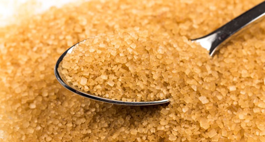 Mega sugar factory to be set up in Dodoma