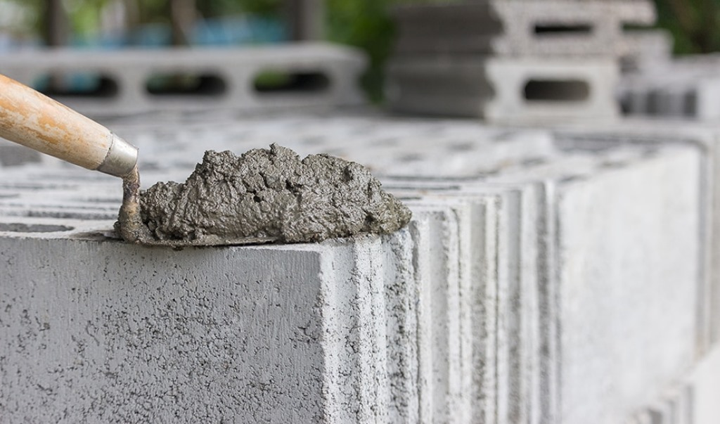 Why cement price surge calls for  joint effort to find lasting solution