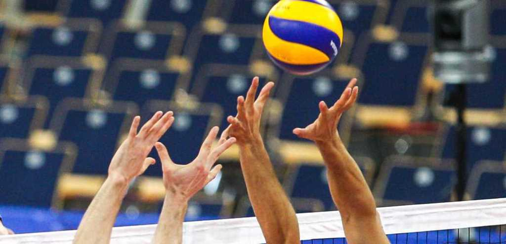 Ladies teams to spice up Six Volleyball tournament challenge
