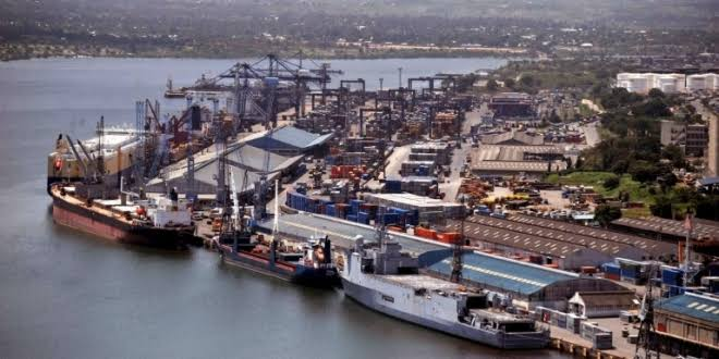 TPA assures value for money in expansion projects