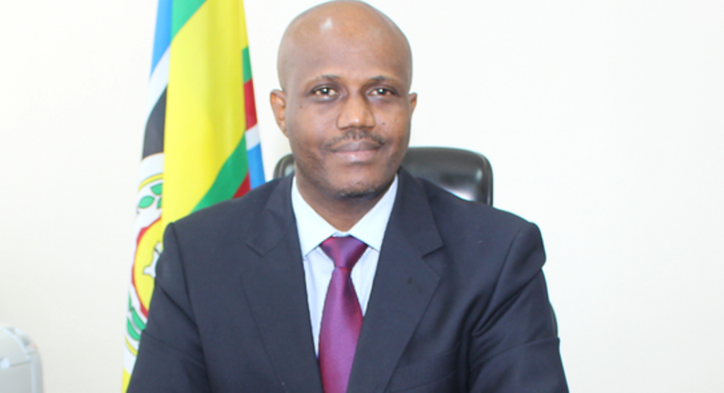 Single customs territory key in EAC economic integration