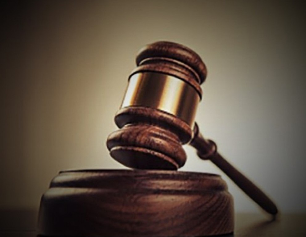19 witnesses to testify in drug trafficking case