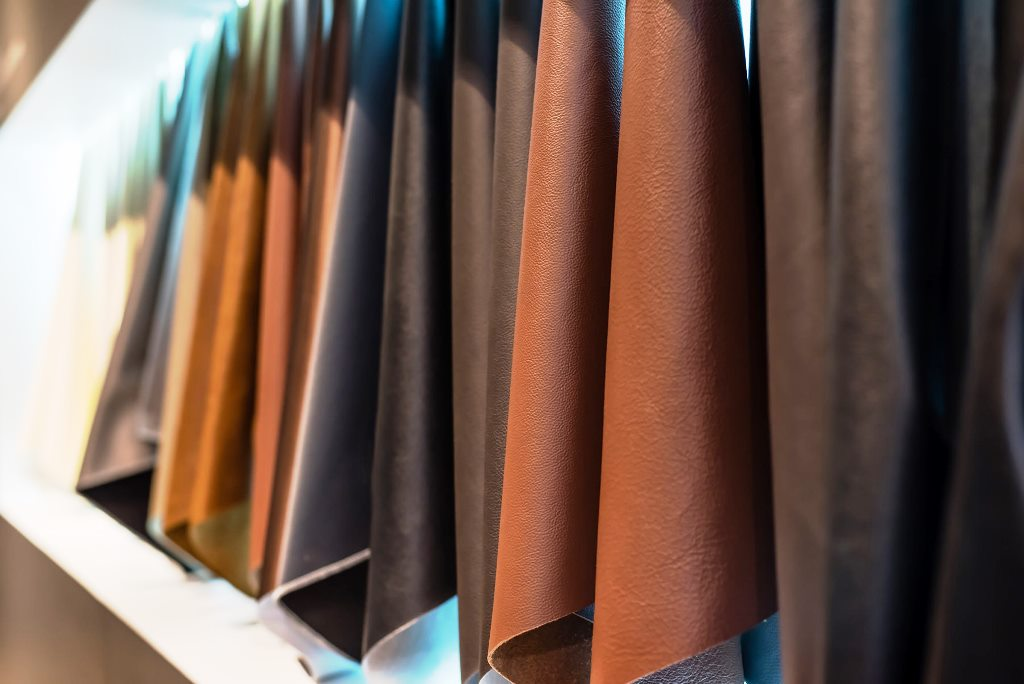 Tanzania leather sector remains weak