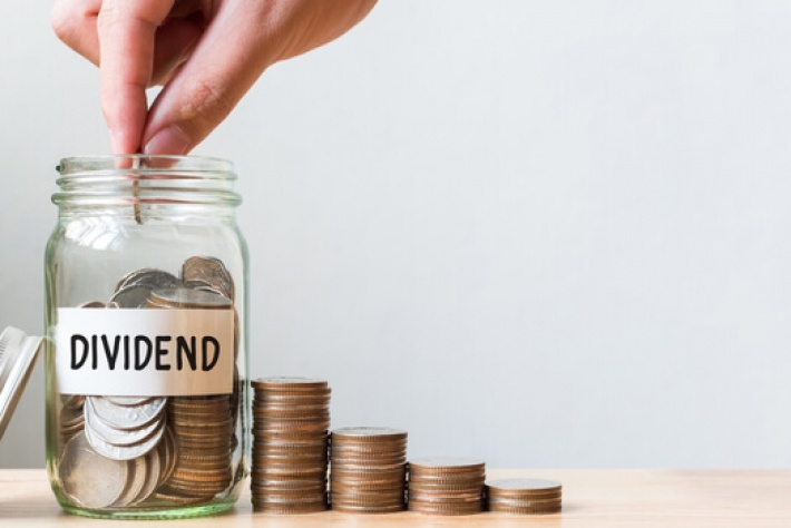 Pay dividend, tax to finance govt community projects