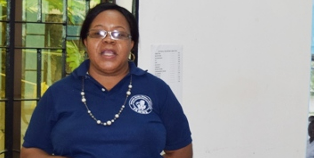 Make wise choices, CRC counsels