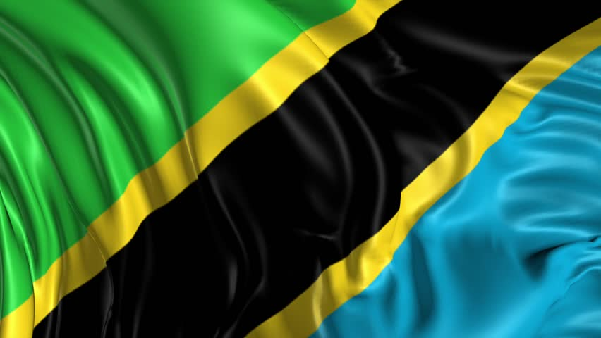Yes, Tanzania must gain most from its resources