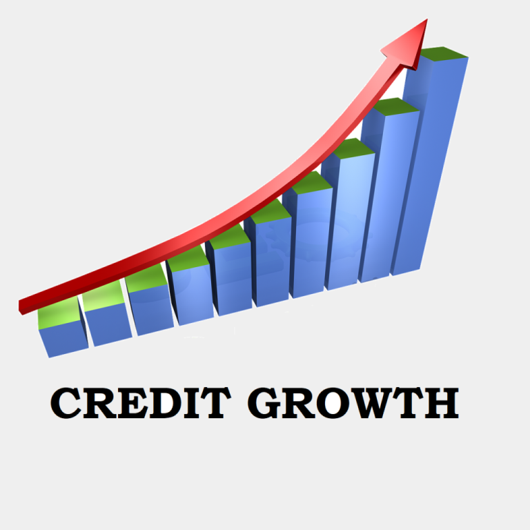 Private sector credit rises by 1.47tri/-