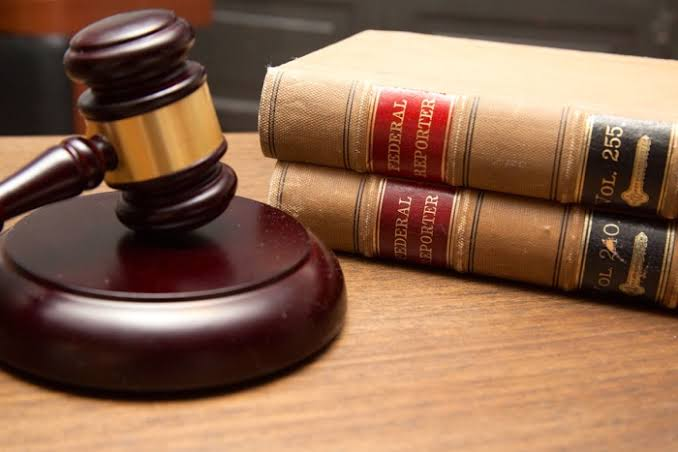AfCHPR seeks  to create court  knowledgeable journalists