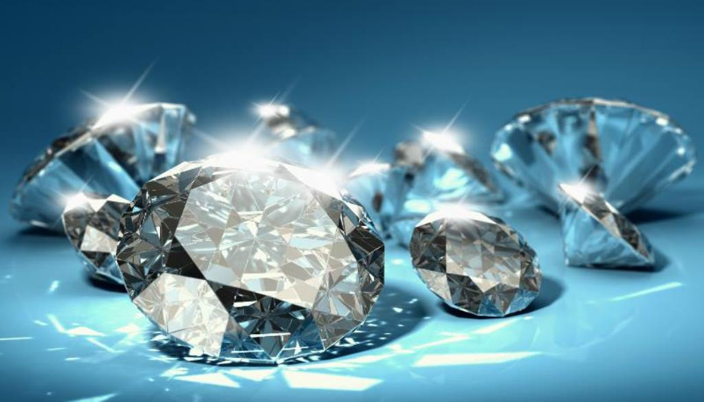 Tanzania assumes  Africa's diamond  producers Chair