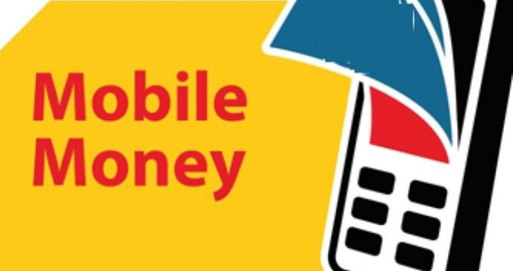 Interoperability pushes up mobile money transactions and value