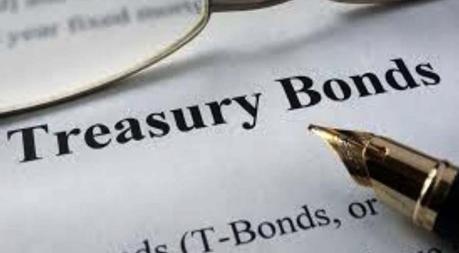 Analysts forecast oversubscription over 5-year bond