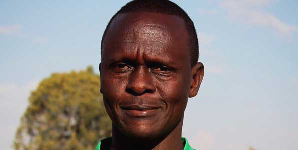 Minziro salutes squad as Mbao sail to play-off