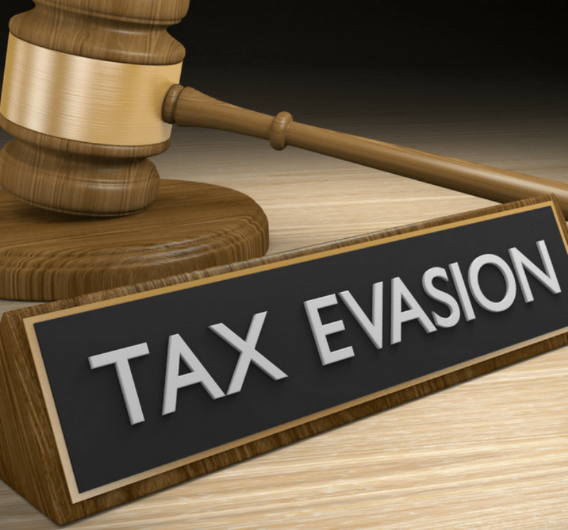 How sealing tax evasion loopholes has augmented economic growth