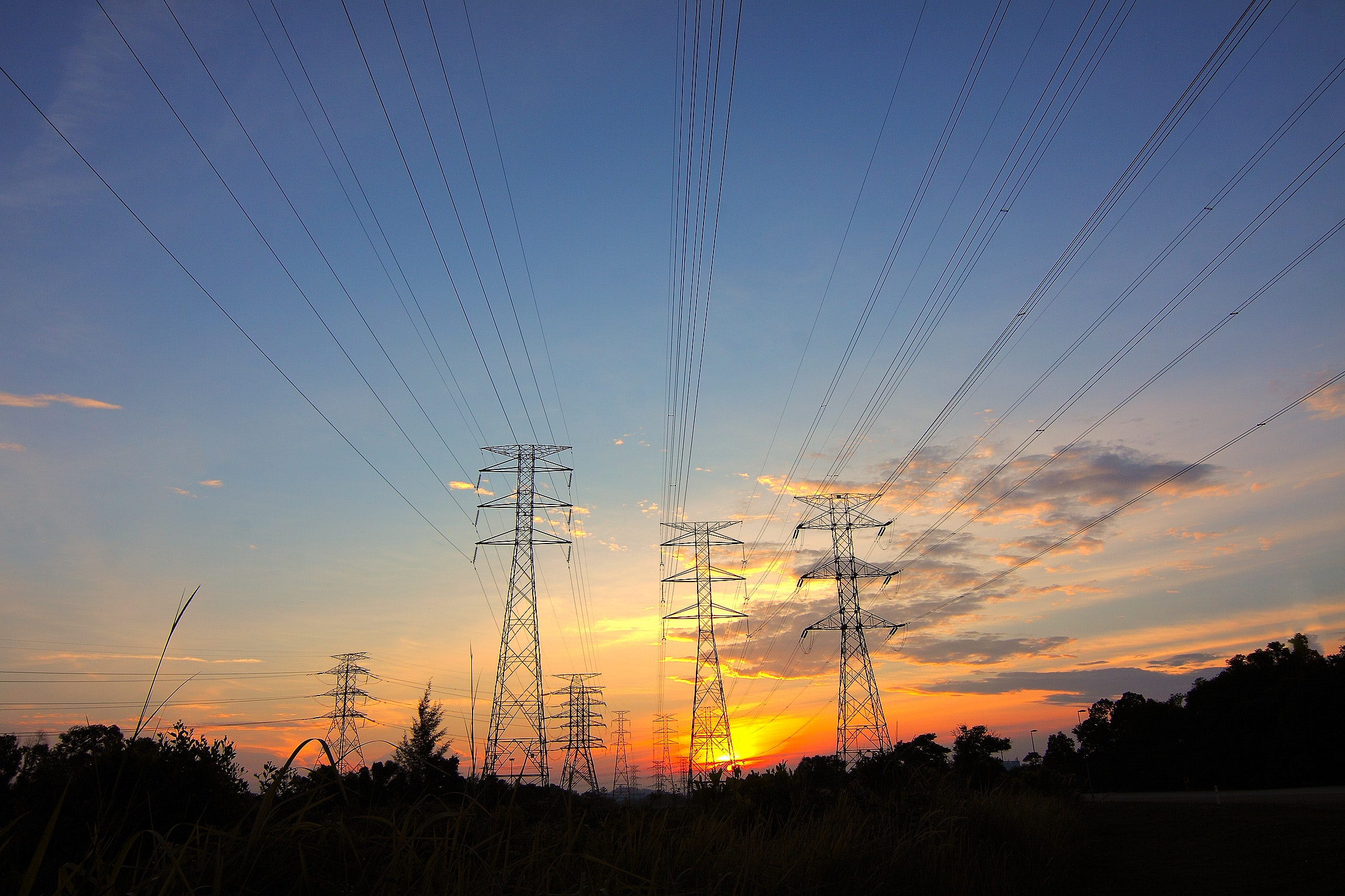 Tanesco's power projects run by locals