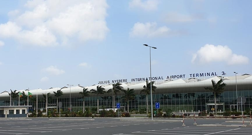 Why transparent airport tender processes will bring happiness to majority