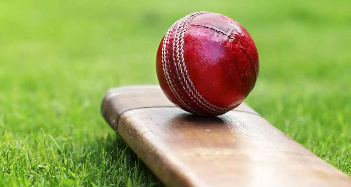 MCC hit Annadil in TCA Cup