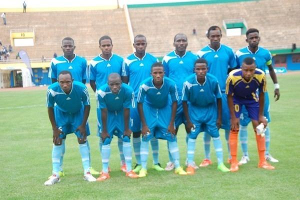 Polisi suffer loss as Malindi, Mlandege held
