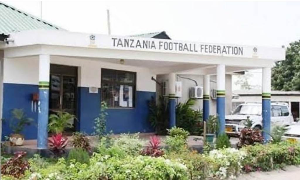 Date set for TFF election
