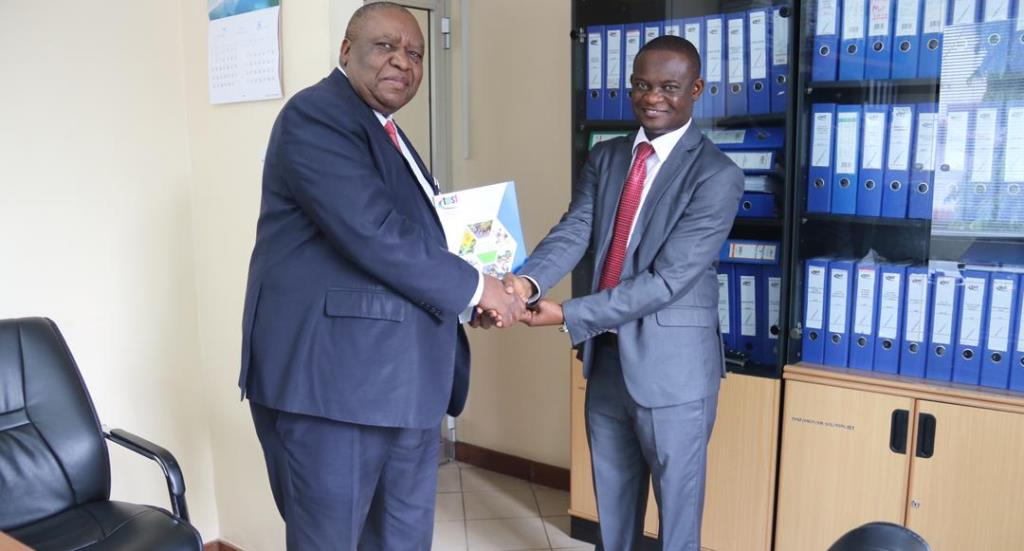 TPSF: When it comes to effective dialogue Tanzania is a role model in EAC, SADC