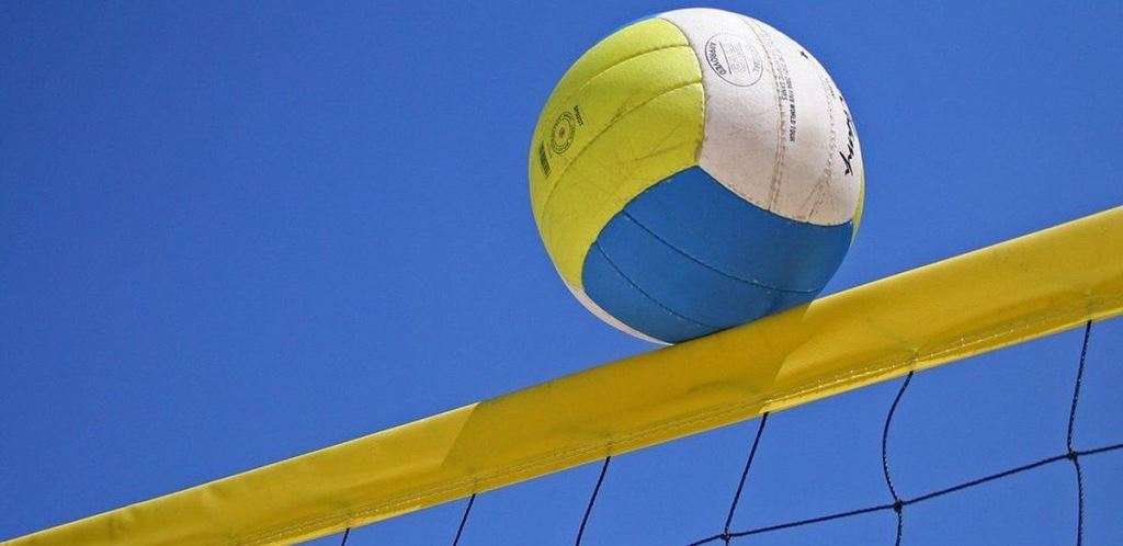 Enrol in volleyball referee course, TAVA calls
