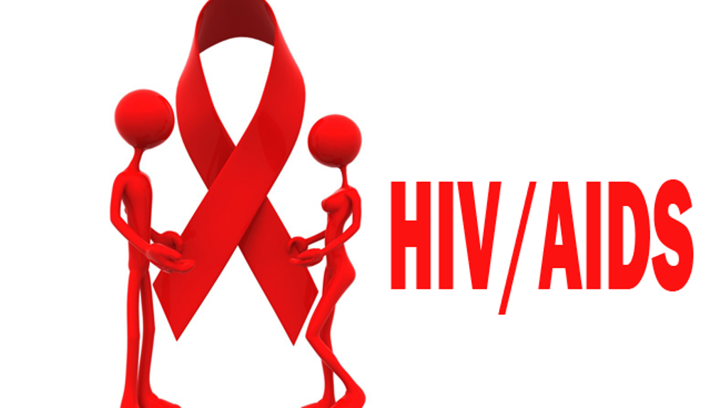 State sets aside funds to boost youth living with HIV/AIDS