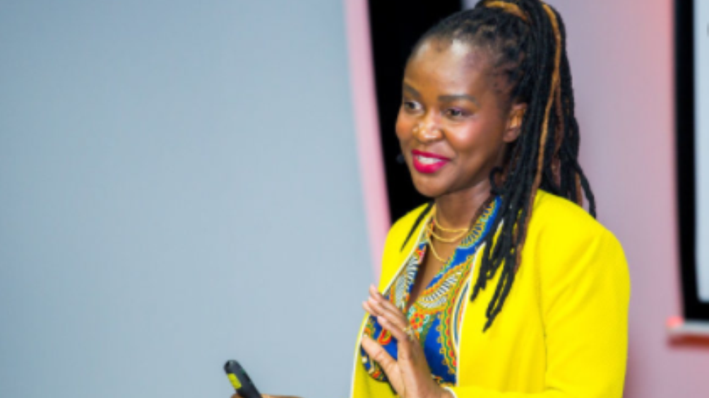 Enygma to support women entrepreneurs access capital